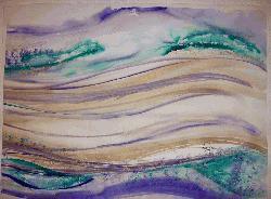 Desert Breeze thumbnail