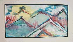 Mountain thumbnail