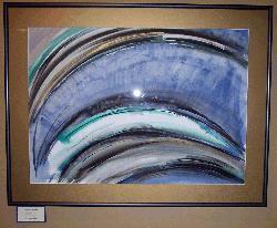 Serinity framed thumbnail