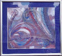 Blue Energy thumbnail